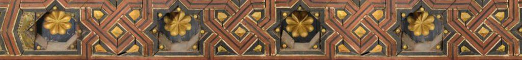 Imagen extraída del libro Patrimonio Mundial. Universidad y Recinto Histórico de Alcalá de Henares