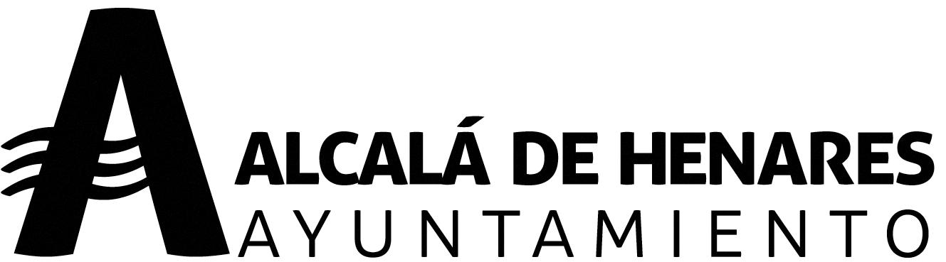 Patrimonio 20 Aniversario - Ayuntamiento de Alcalá de Henares